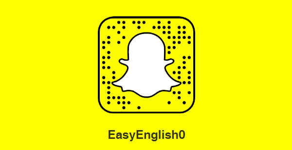 Easy English With Mrs.Amy