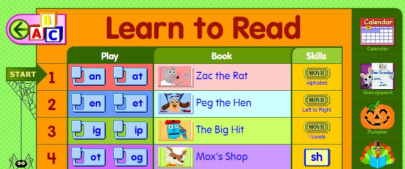 تحميل كتب تعليم اللغة الانجليزية مجانا pdf